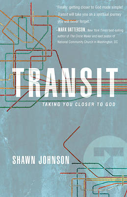 Picture of Transit