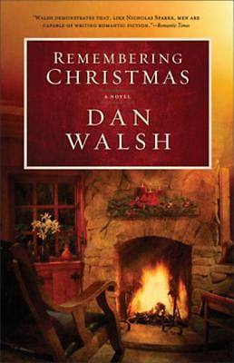 Remembering Christmas [ePub Ebook]
