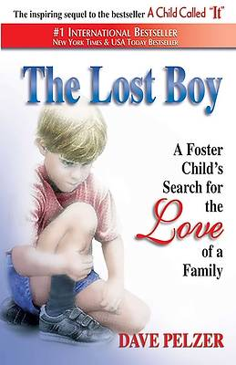 Picture of The Lost Boy
