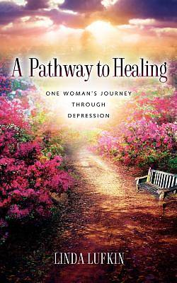 A Pathway to Healing