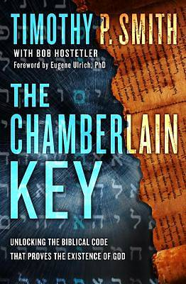 Picture of The Chamberlain Key