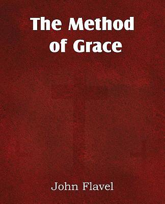 Picture of The Method of Grace