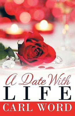 Picture of A Date with Life