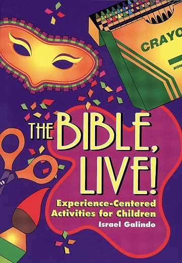 The Bible, Live!