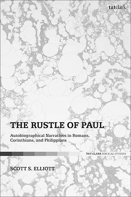 Picture of The Rustle of Paul