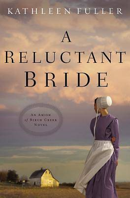 Picture of A Reluctant Bride