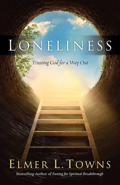 Picture of Loneliness