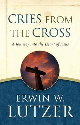 Cries from the Cross [ePub Ebook]