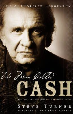 Picture of The Man Called Cash