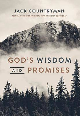 Gods Wisdom and Promises