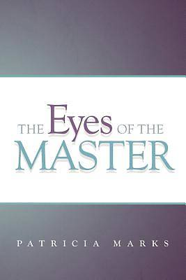 Picture of The Eyes of the Master
