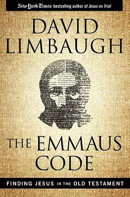 Picture of The Emmaus Code