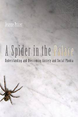 A Spider in the Palace