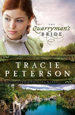 Picture of The Quarryman's Bride