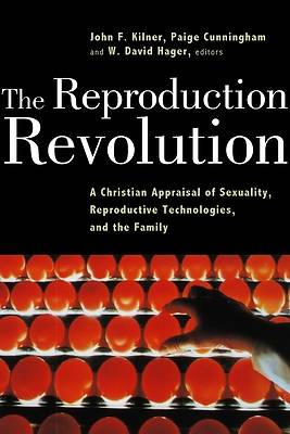 Picture of The Reproduction Revolution