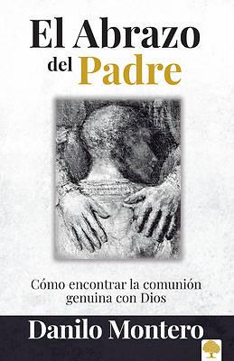 Picture of El Abrazo del Padre