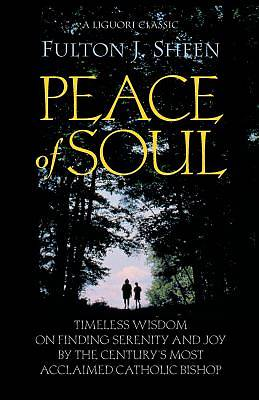 Picture of Peace of Soul