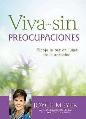 Picture of Viva Sin Preocupaciones