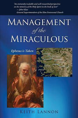 Picture of Management of the Miraculous