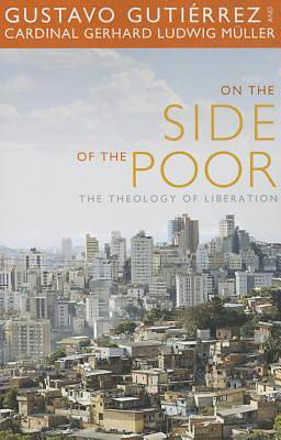 On the Side of the Poor