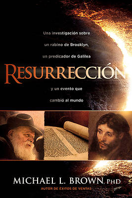 Resurección / Resurrection