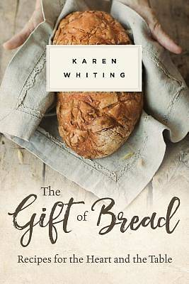 Picture of Gift of Bread