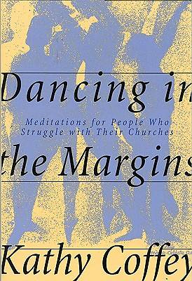 Dancing in the Margins