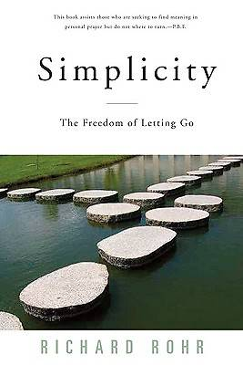 Picture of Simplicity
