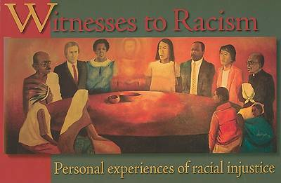 Witnesses to Racism