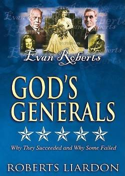 Picture of Gods Generals V03