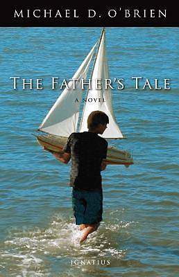 Picture of The Father's Tale