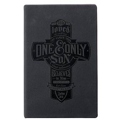 Journal One & Only Son