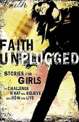 Faith Unplugged