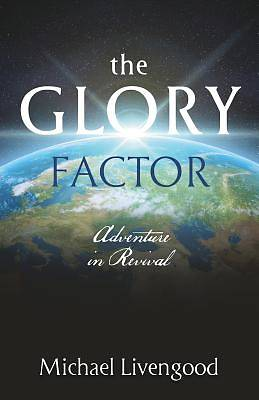 Picture of The Glory Factor