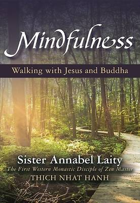 Picture of Mindfulness