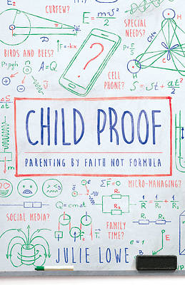 Picture of Child Proof