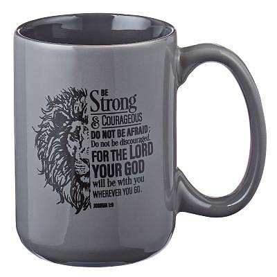 Picture of Mug Joshua 1