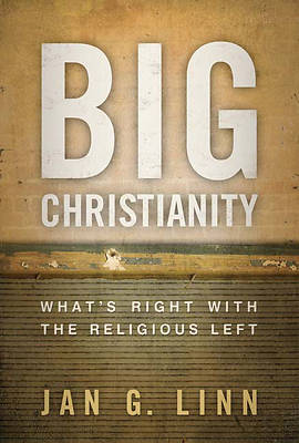 Big Christianity