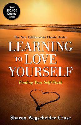 Picture of Learning to Love Yourself