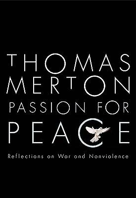 Picture of Passion for Peace