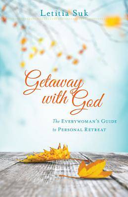 Picture of Getaway with God