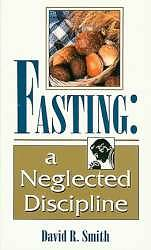 Picture of Fasting-Neglected Discipline