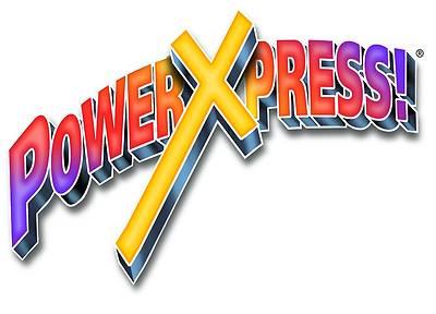 Picture of PowerXpress Jonah Download (Art Station)