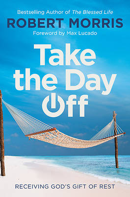 Picture of Take the Day Off