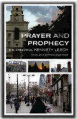 Prayer and Prophecy [ePub Ebook]