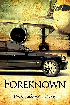Picture of Foreknown