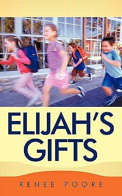 Picture of Elijah's Gifts