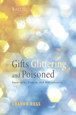Picture of Gifts Glittering and Poisoned