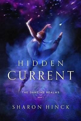 Picture of Hidden Current (Book 1)