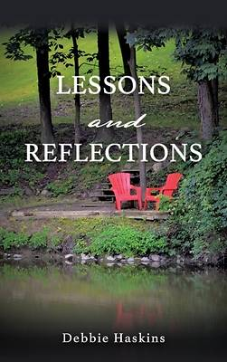 Picture of Lessons and Reflections